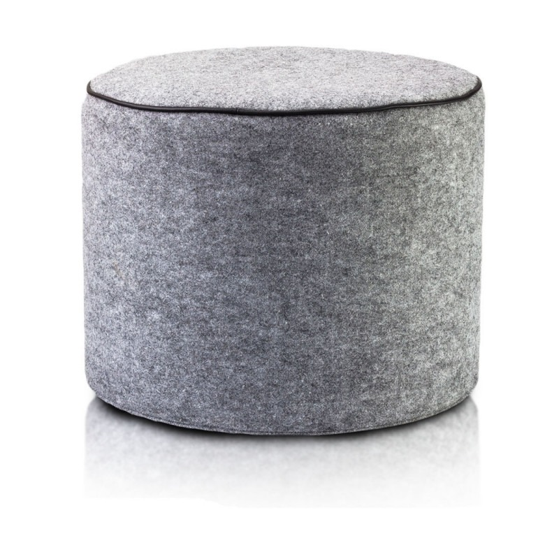 http://pufy.pl/3019-thickbox_default/roller-filc.jpg