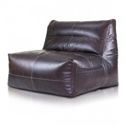 Sofa 2XL Antyq