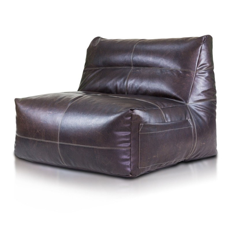 http://pufy.pl/3029-thickbox_default/sofa-2xl.jpg