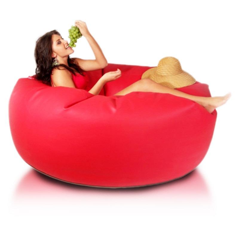 http://pufy.pl/3210-thickbox_default/sofa-love.jpg