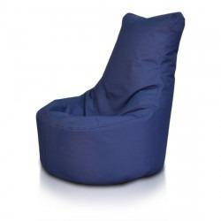 Fotel SEAT L