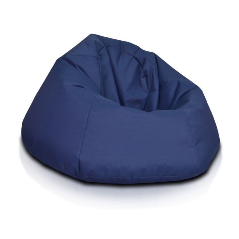http://pufy.pl/3467-thickbox_default/fotel-maxi.jpg