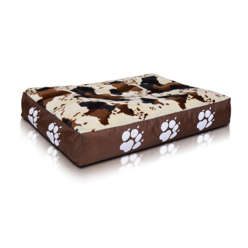 Legowisko dla psa i kota prostokątne