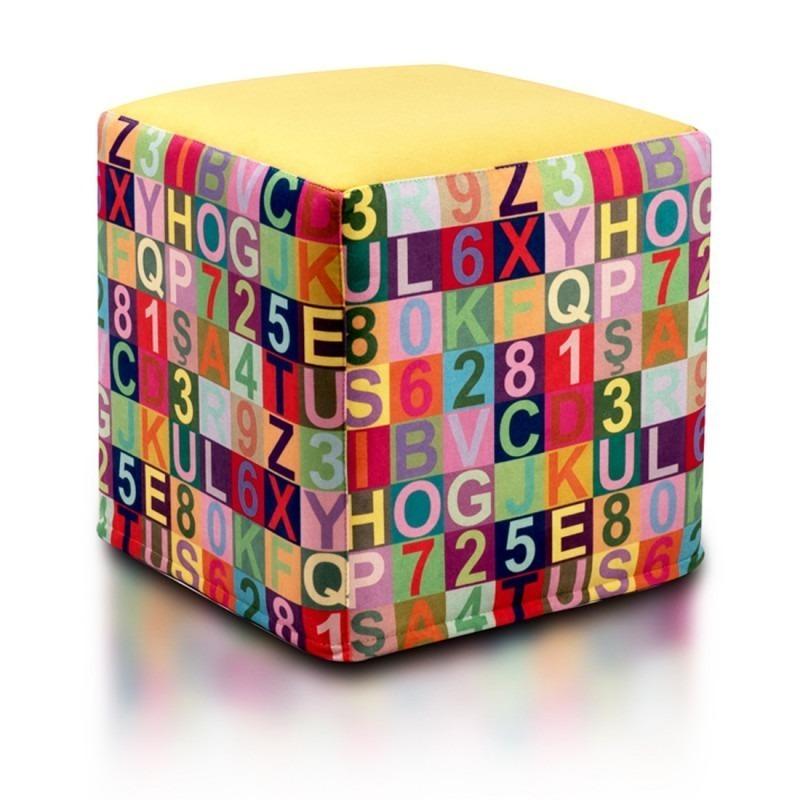 http://pufy.pl/5079-thickbox_default/kostka-modern-plusz.jpg
