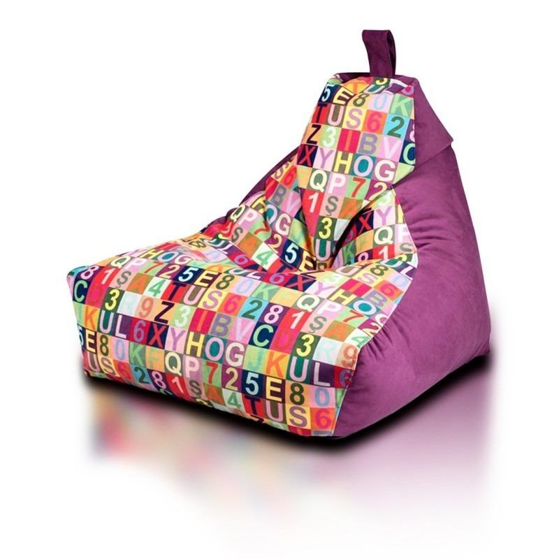 http://pufy.pl/5101-thickbox_default/fotel-keiko-modern-s-plusz.jpg