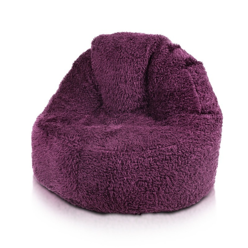 http://pufy.pl/5285-thickbox_default/fotel-glamour-shaggy.jpg