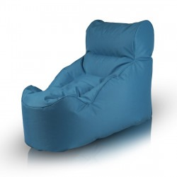 Fotel Undo
