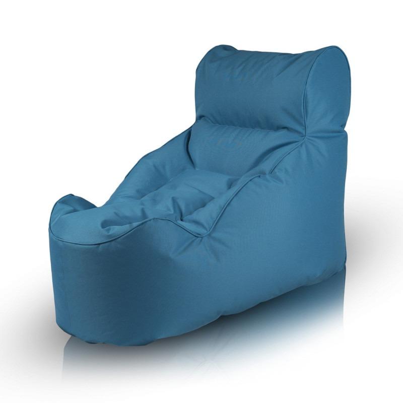 http://pufy.pl/5479-thickbox_default/fotel-undo.jpg