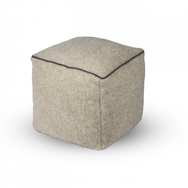 Cube S wełna