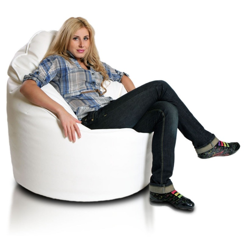 http://pufy.pl/792-thickbox_default/fotel-lider.jpg