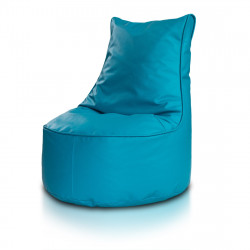 Fotel Seat L Ekoskóra