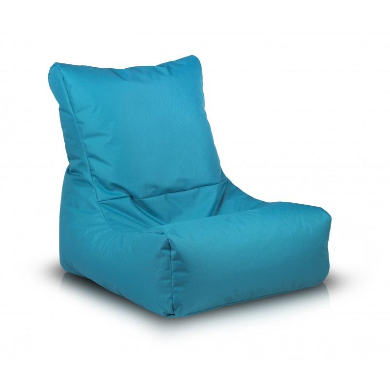 Fotel Sakura Poliester