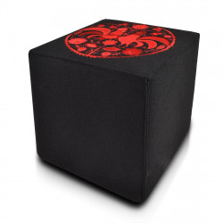 Cube Folk Filc