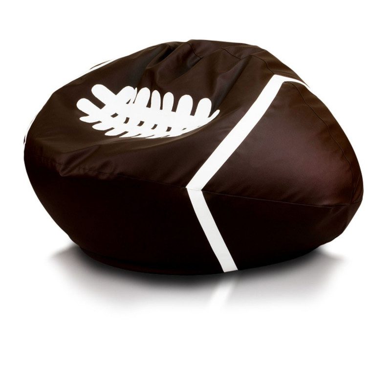 Pufa Piłka Rugby