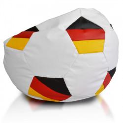 Pufy Piłki Kup Teraz Pufy Do Siedzenia W Kształcie Piłki