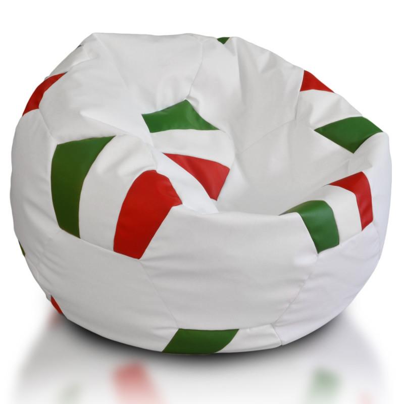 Fotel Piłka Kibica