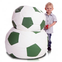 Pufa Piłka Nożna M