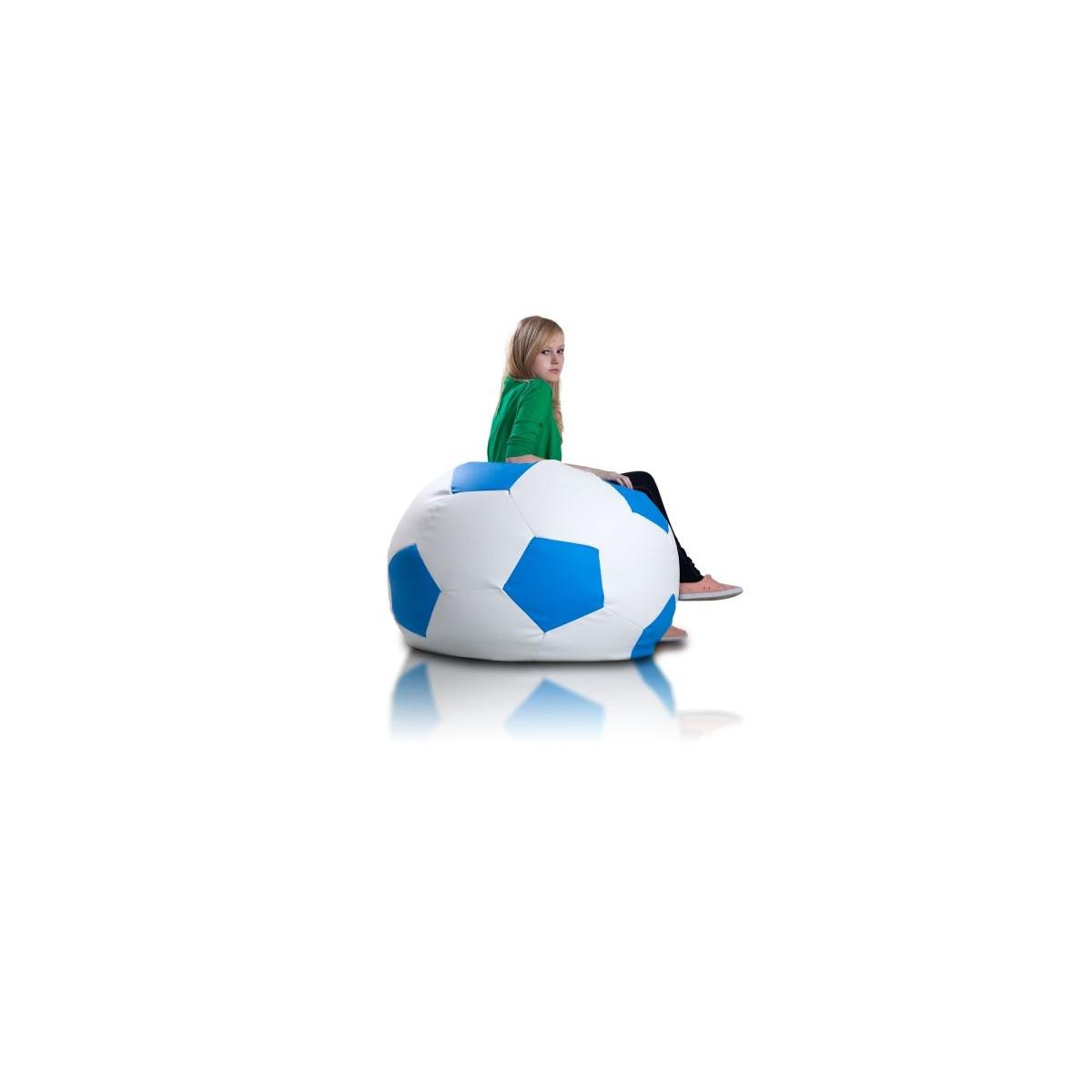 Pufa Piłka Nożna L