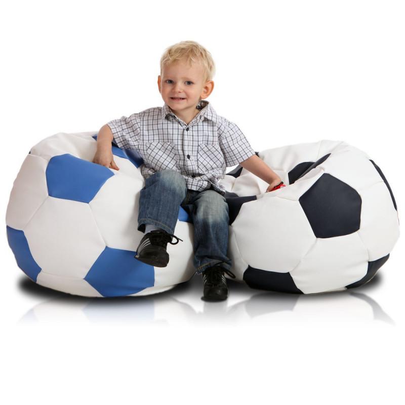 Pufa Piłka Nożna S