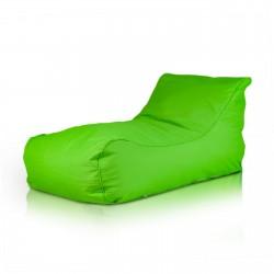 Sofa Master
