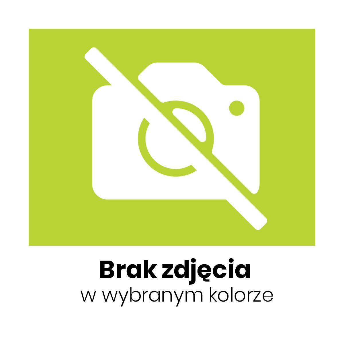 Pufa Ivo Premium Skóra Owcza