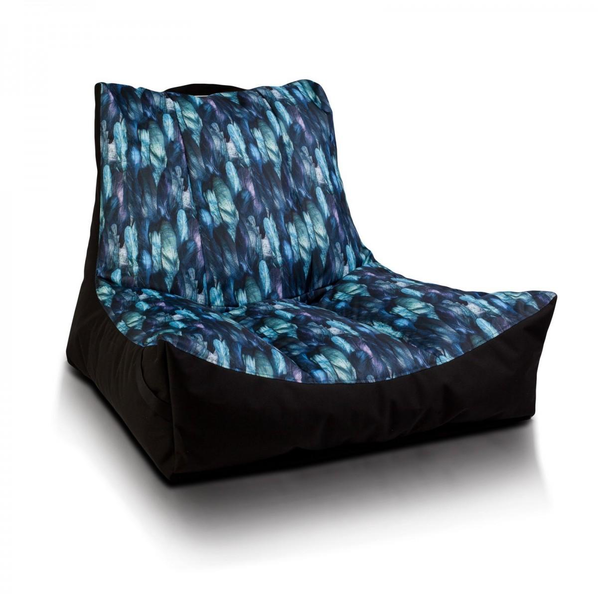 Fotel Fabio Modern Outdoor