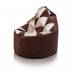 Fotel Yoko Imperia Plusz Mix