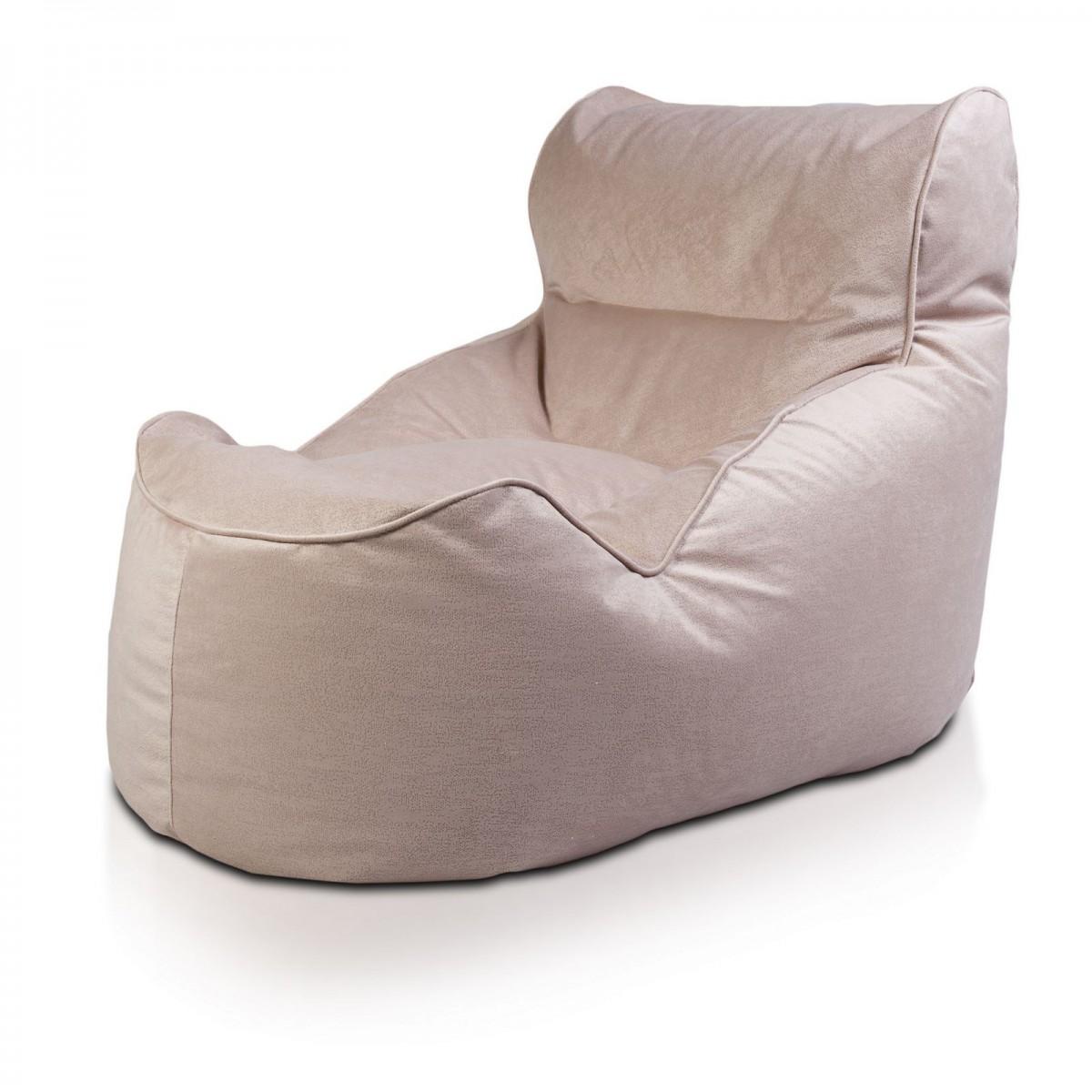 Fotel Undo Imperia Plusz
