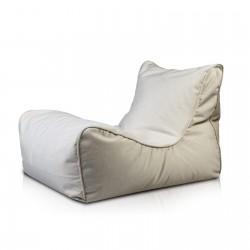 Fotel Flavio Imperia Plusz