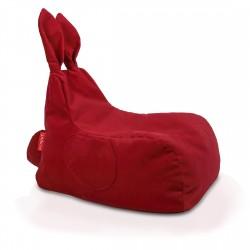 Pufa Bunny L Amore Plusz