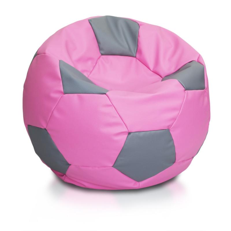 Pufa Piłka Nożna S Kolor