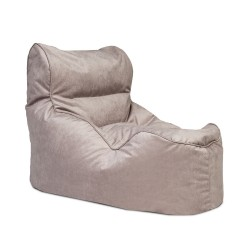 Fotel Undo Amore Plusz