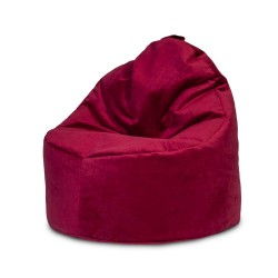 Fotel Yoko Imperia Plusz