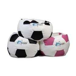 Piłka Nożna L - Mam Marzenia APIS
