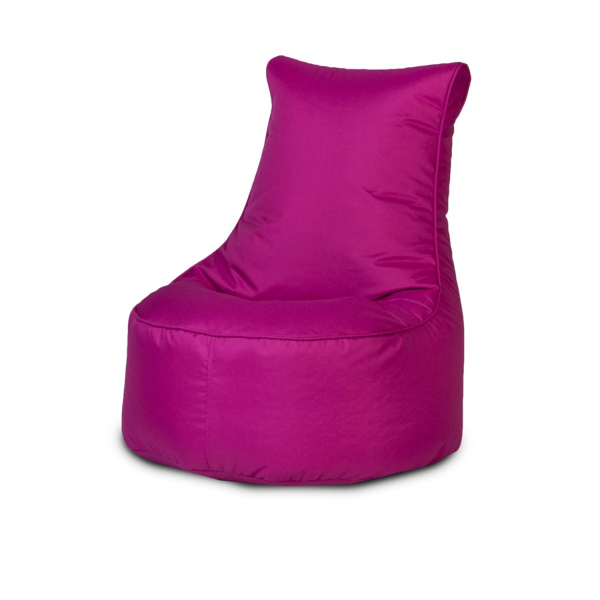 Fotel Seat S Poliester Soft