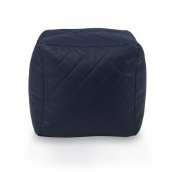 Cube S Caro