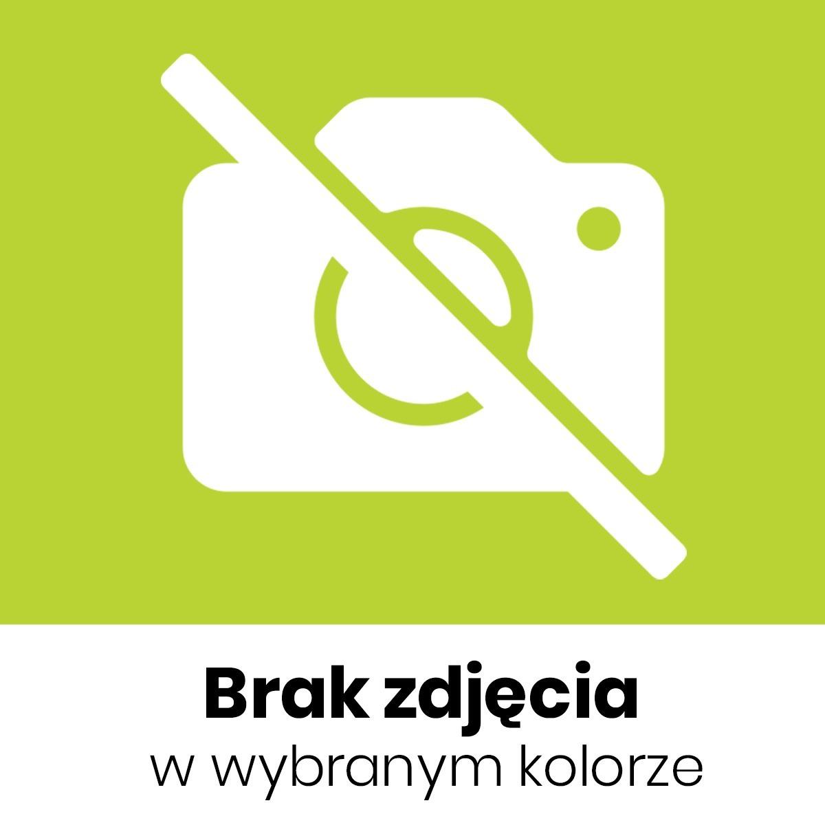 Pufa Piłka Siatkowa