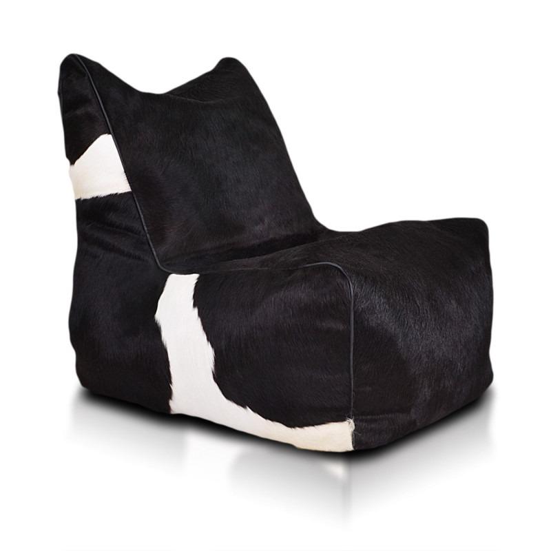 Fotel Solid Premium