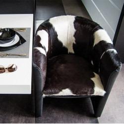 Fotel Hoker Premium