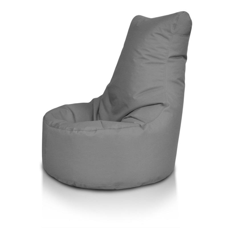 Fotel Seat S Poliester