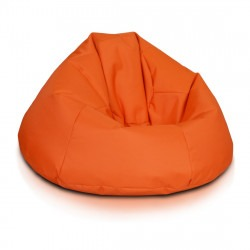 Fotel Maxi Poliester XXL