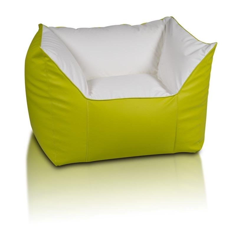 Fotel Comfort