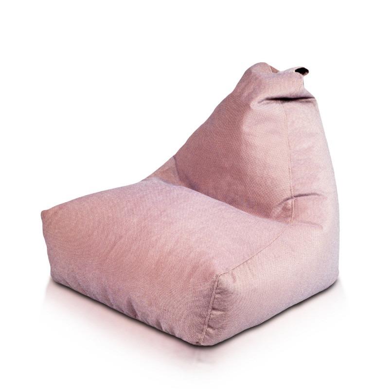 Fotel Keiko S Exclusive