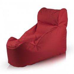 Fotel Undo Poliester
