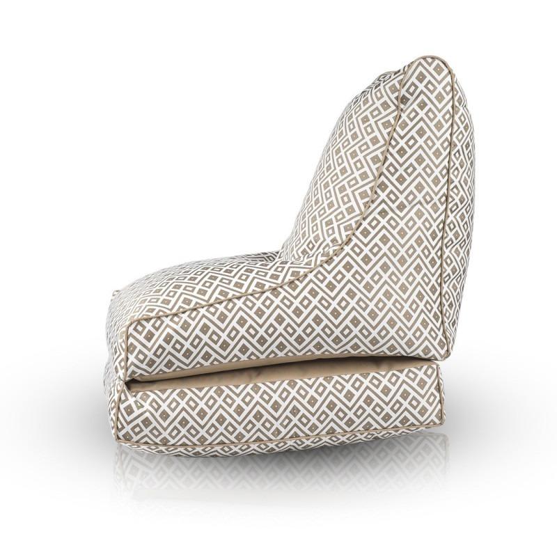 Fotel Fumiko Exclusive