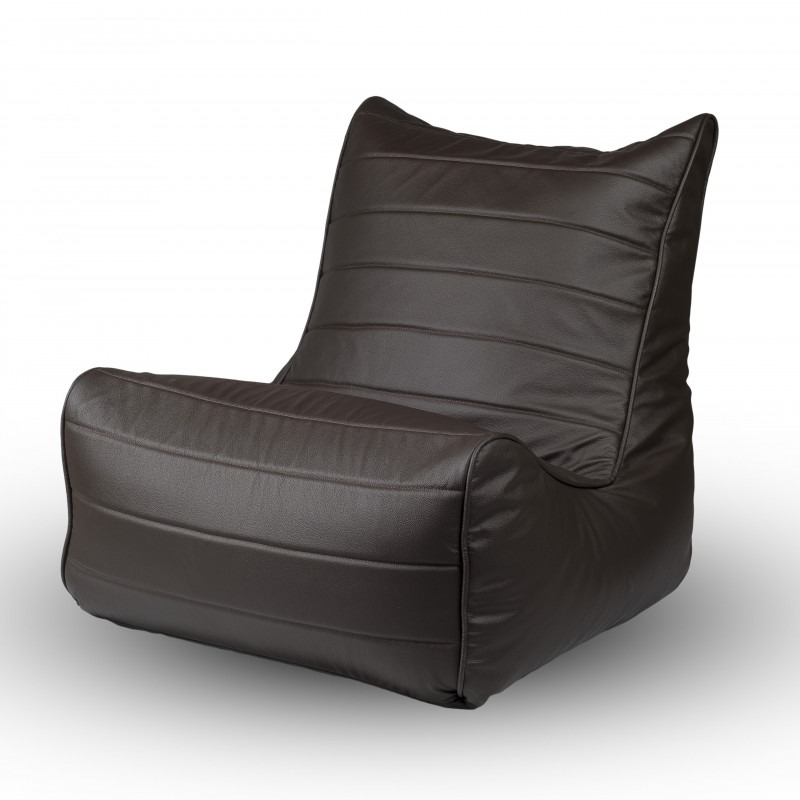 Fotel Dubaj Premium