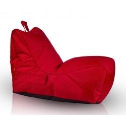Fotel Flavio Poliester