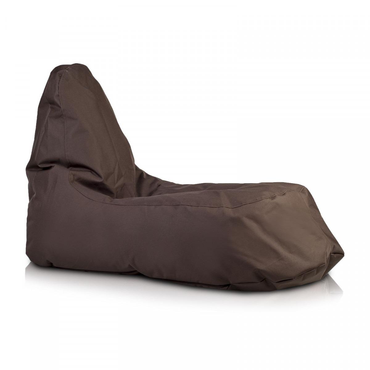 Fotel Slope