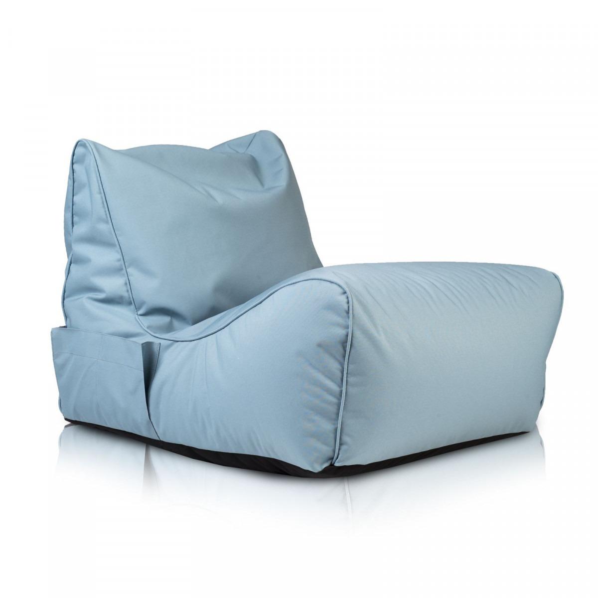 Fotel Flavio Outdoor