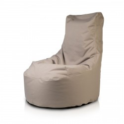 Fotel Seat L Outdoor